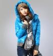 알리바바/여성 쟈켓